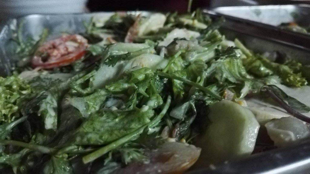 Lao salaatti